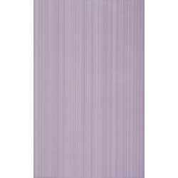 Фаянсови плочки 250 x 400 Дария виолетови