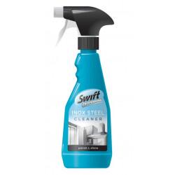 Препарат за почистване на инокс Swift 300ml
