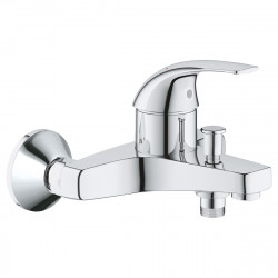 Eдноръкохватков смесител за вана/душ Grohe Start Curve