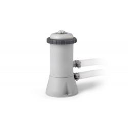 Eлектрическа филтърна помпа за басейни Intex 28638 4.22m/4.57m/4.88m