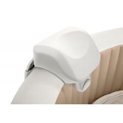 Облегалка за глава за джакузи Intex 28505 28х23х17cm