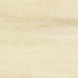 Глазиран гранитогрес Mosa Cersanit GPT445 Cream Satin 42х42 G1
