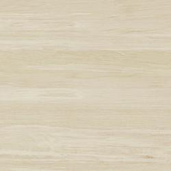 Глазиран гранитогрес Cersanit Ambio GPT446 Cream Satin 42х42 G1