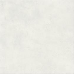 Глазиран гранитогрес Elfi GPT 110 White Matt 29,8х29,8 G1