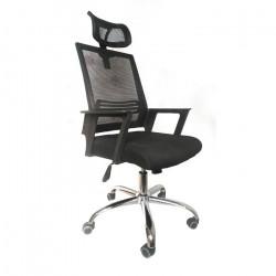 Офис стол А209