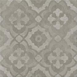 Глазиран гранитогрес Batura Patchwork Kobe Grey 29.8x29.8