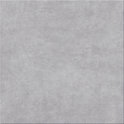 Глазиран гранитогрес Manzila/Marinel G411 Grey 42х42