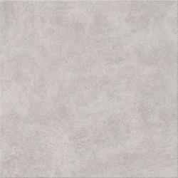 Глазиран гранитогрес Kavir G417 Light Grey 42х42