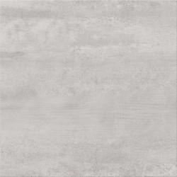 Глазиран гранитогрес Manzila G412 Grey 42x42см
