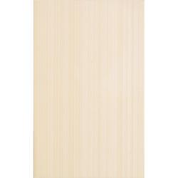 Стенни фаянсови плочки 250 x 400 Дария бежови