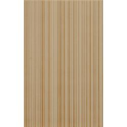 Стенни фаянсови плочки 250 x 400 Дария кафяви