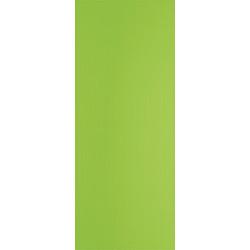 Стенни фаянсови плочки 200 x 500 Елемент зелени