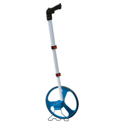 Измервателно колело Bosch GWM 32 / 9999,9 m