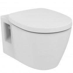 Конзолна тоалетна чиния Канект