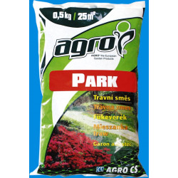 Тревна смес Парк 0.5 кг