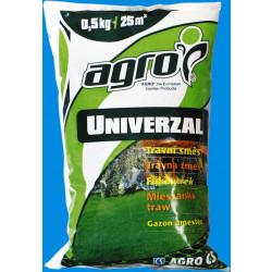 Тревна смес Универсал 0.5 кг