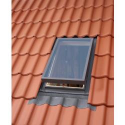 Изход за покрив Velux VLT 025 1000 / 45 x 55см