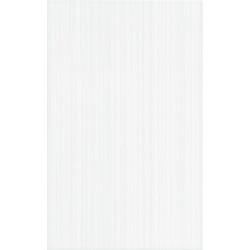 Стенни фаянсови плочки 250 x 400 Самър светлосиви