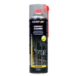 Препарат за почистване на електрически контакти 500ml