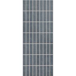 Стенни фаянсови плочки 200 x 500 Евона цимент мозайка