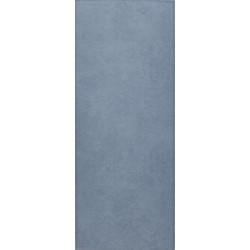 Стенни фаянсови плочки 200 x 500 Евона цимент