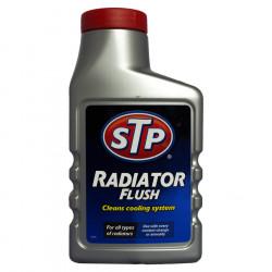 Stp добавка за почистване на охладителната система 300 мл