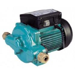 Помпа wilo за поддържане на постоянно и стабилно налягане PB 088 EA