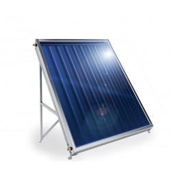 Слънчев колектор Classic R 1.5 м2 / плосък