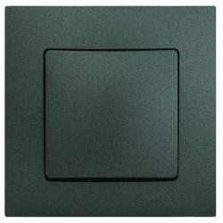 Дивиаторен ключ сх.6 Lillium Kare Natural / графит