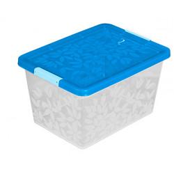 Кутия jasmine 33л 7133