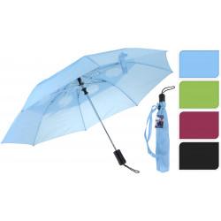 Чадър автоматичен DB7300050