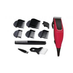 Машинка за подстригване HC5018 -10 части