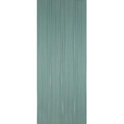 Стенни плочки IJ 200 x 500 Виола зелени