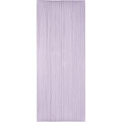 Стенни плочки IJ 200 x 500 Виола светлолилави