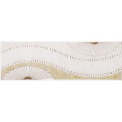 Плочки за стенна декорация / фриз 80 x 250 Тюрин лукс