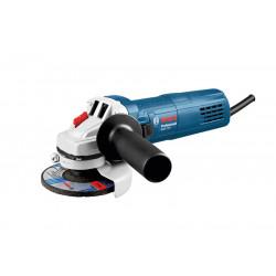 Ъглошлайф Bosch GWS 750 / 125mm