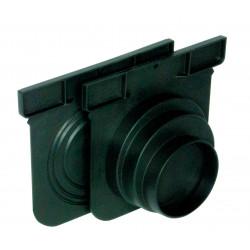 Комплект тапи SELF-LINE 100X101X1000