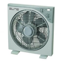 Подов вентилатор Elite EFB-0445