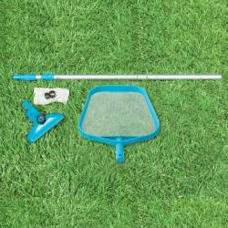 Комплект за почистване на басейн Intex 28002