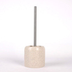 Четка за тоалетна чиния Inter Ceramic Амелия 52194
