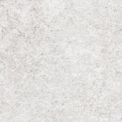 Гранитогрес 300 x 600 Трентино Гриджо