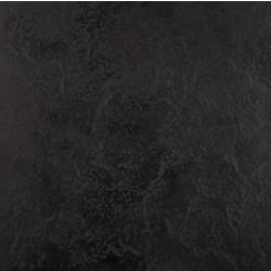 Теракота 333 x 333 Сърк черна