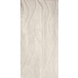 Стенни плочки IJ 250 x 500 Рея вълни бежови