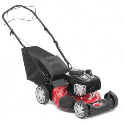 Бензинова самоходна косачка за трева MTD Smart 53 SPBS / 2300W