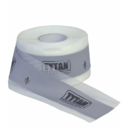 Хидроизолационна лента Tytan Professional 120/70