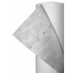 Покривна мембрана / пароизолационно фолио Tytan Professional 160