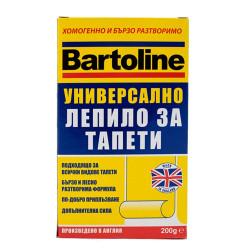 Лепило за тапети Bartoline