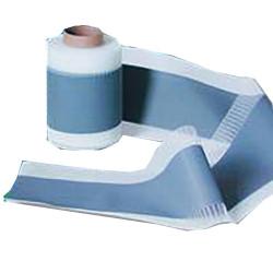 Лента за хидроизолация Baufix Armierungsband gummier 10m