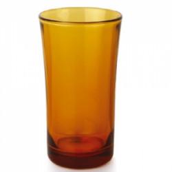Чаша висока(5032)- 6 бр.