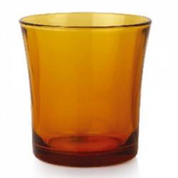 Чаши ниски 5022- 4 бр.